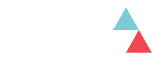 Services Family